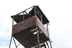 Fire Tower Restoration